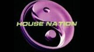 Robin S - Show me love 2008 - Peter Gelderblom remix