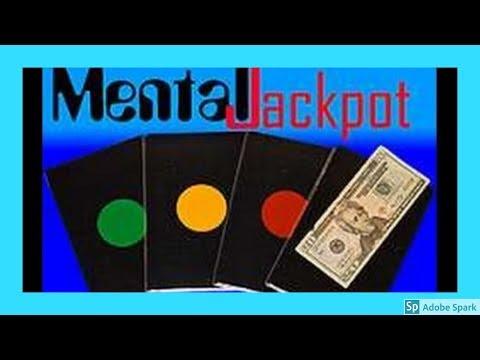 ONLINE MAGIC TRICKS TAMIL I ONLINE TAMIL MAGIC #302 I MENTAL JACKPOT