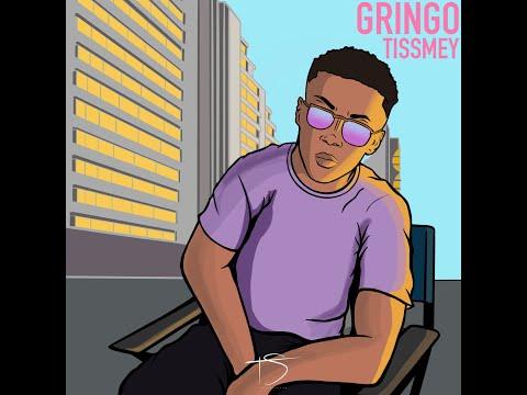 Youtube: Tissmey – Gringo