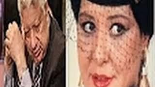 فضيحه مرتضي منصور مع معالي زايد +18