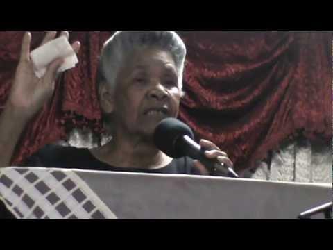 julia javier predica prt 2
