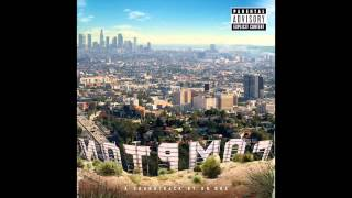 Dr. Dre - Deep Water (feat. Kendrick Lamar, Justus & Anderson .Paak)