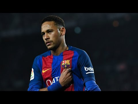 Man Utd Willing To Meet Neymar's Astronomical Release Clause!!! | MLR Daily