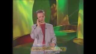 Газон в рулоне Официальный сайт телепередачи Галилео 0100608 800(, 2014-02-14T10:17:36.000Z)