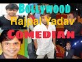 Rajpal Yadav Comedy Scene Dhol Movie || #RajpalYadavDholMovieComedySceneBollywood