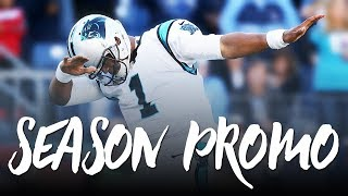 NFL 2016-17 SEASON PROMO ᴴᴰ thumbnail