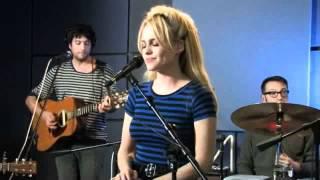 Duffy - Don't Forsake Me (Last.fm Sessions)