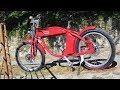 7 Best ELECTRIC BIKES You Can Buy In 2018 Amazon #7