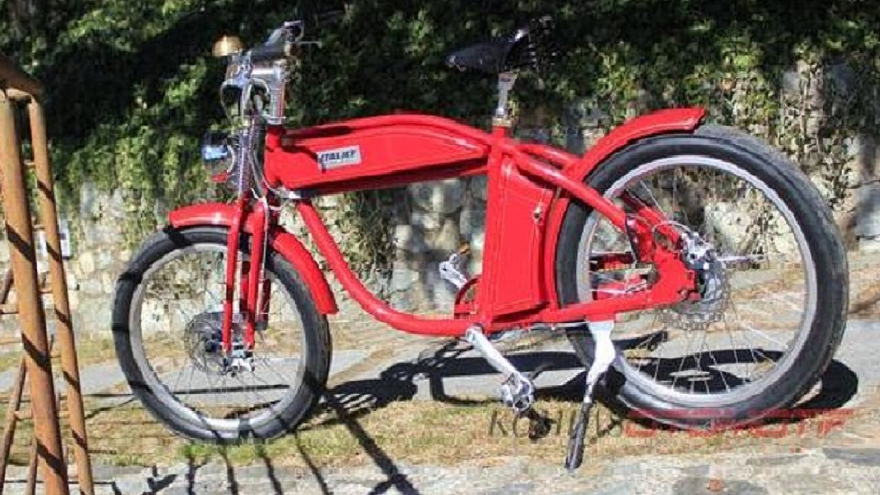 7 best electric bikes you can buy in 2018 amazon 7 youtube. Black Bedroom Furniture Sets. Home Design Ideas