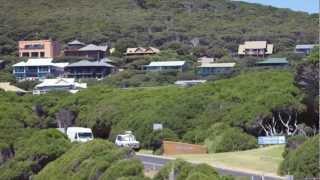 Travels in Southwest Australia