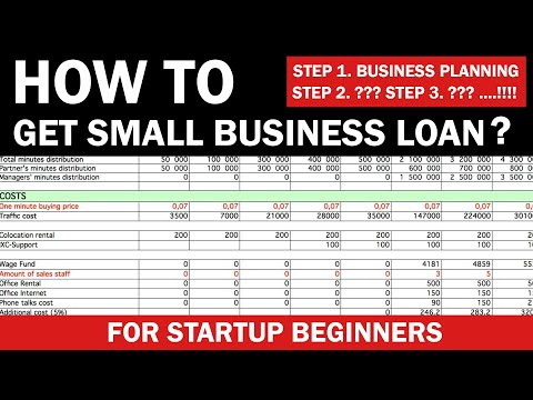 how-to-get-small-business-loan-for-startup