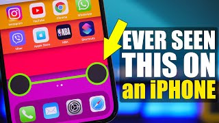 17 iPhone TRICKS You Didn't Know Existed !
