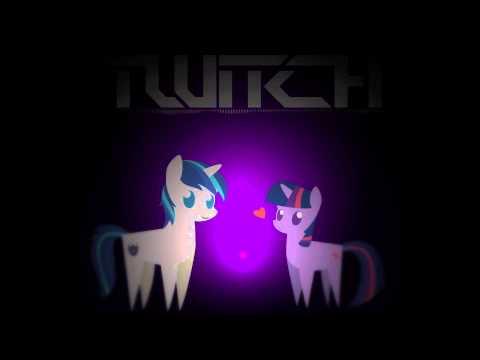 Twitch vs. Twilight Sparkle - BBBFF