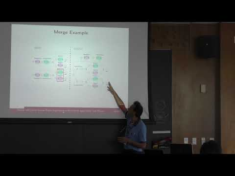ICAPS 2017: Dealing with On-line Human-Robot Negotiations in Hierarchical Agent-based Task Planner