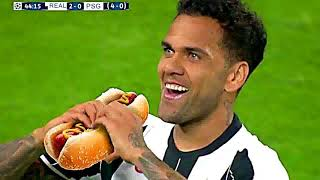 Funny Soccer Football Vines 2017 Goals l Skills l Fails #54