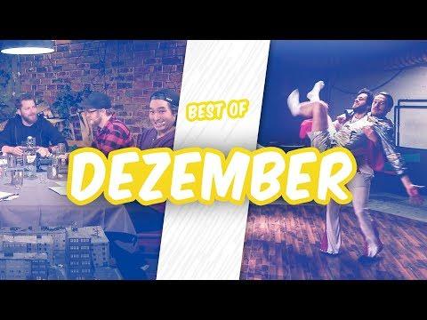 BEST OF DEZEMBER 2018 - Best of Beans thumbnail