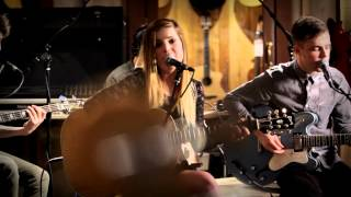 "Echosmith ""Cool Kids"" At: Guitar Center"