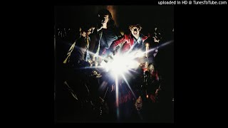 The Rolling Stones – Let Me Down Slow