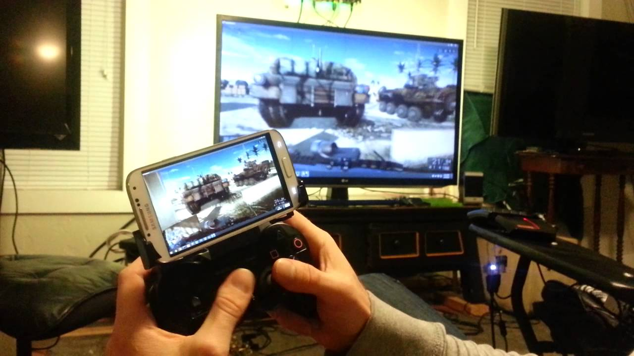 android games for pc gamers