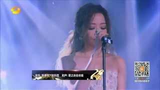 [Vietsub] All of me - Trương Lượng Dĩnh - Tôi là ca sĩ 2015 - Jane Zhang - 张靓颖 - 我是歌手2015