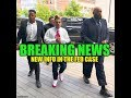 TEKASHI 69 :BREAKING NEWS : NEW INFO IN FED CASE THAT WILL BLOW YOUR MIND