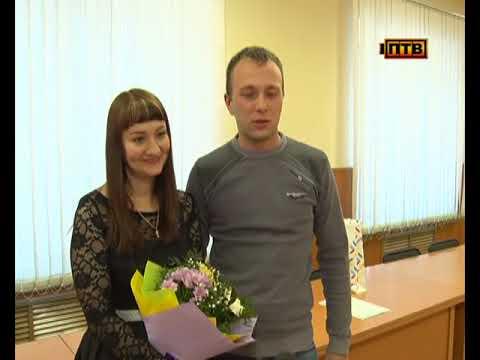 По полтора миллиона рублей на жилье