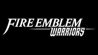 Fire Emblem Direct Nintendo Switch LIVE event with The Kwings & Discussion