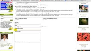 Как заказать цветы и саженцы на сайте http://sadovod-biysk.ru(, 2014-12-10T23:48:34.000Z)