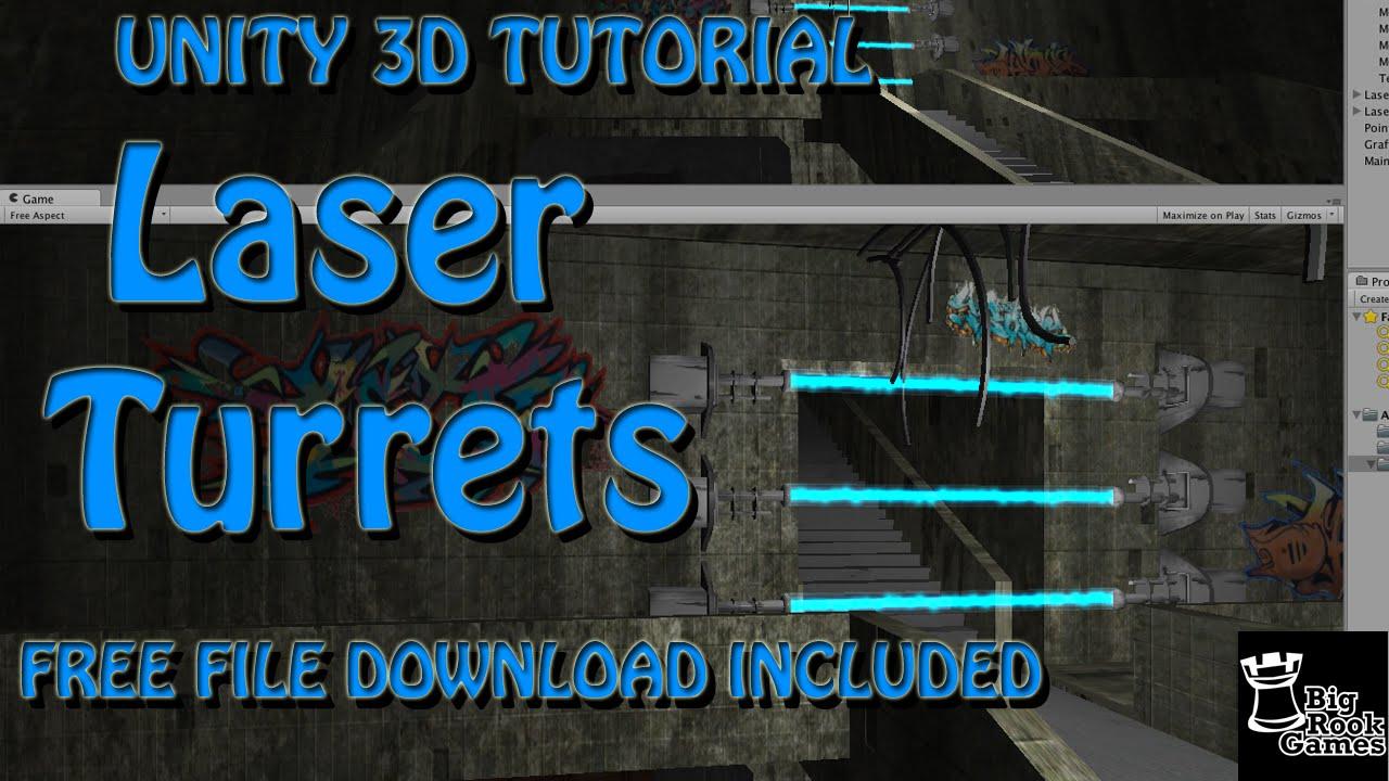 turrets movie free download