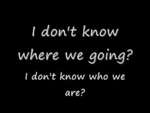 Enrique Iglesias Ft Nicole Scherzinger - Heartbeat Lyrics