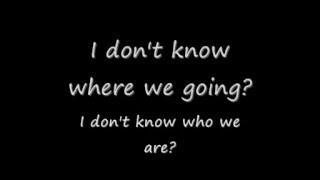 Enrique Iglesias Ft Nicole Scherzinger Heartbeat lyrics.mp3