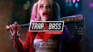 Trap Music 2018 ● Best Trap Mix ● Bass Boosted