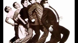 Madness - Clerkenwell polka