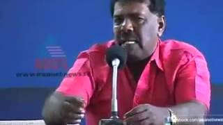 Malayalam super comedy speach tamby and funny moments