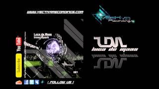 Luca de Maas - Inner Spark - (HD Preview) - // VR081 //