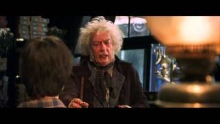 Harry Potter 1 - Chez Ollivander (Scène Culte)