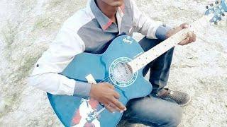 Download Ei Valobasha Tomake Pete Chai   Kolkata Song   Cover By Rakib   Himu Tv 2018 MP3 song and Music Video