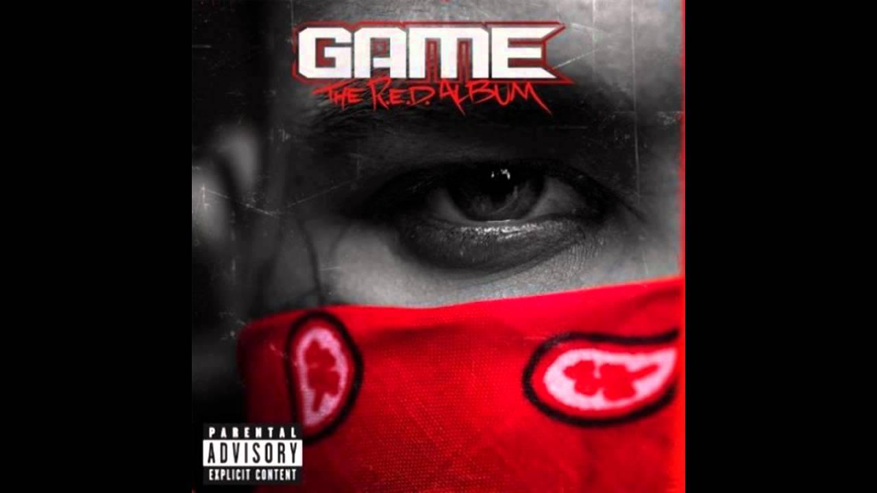Download] the game – red wars lp | senzazu.