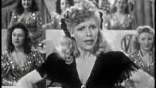 Baixar Soundies - Hollywood Boogie