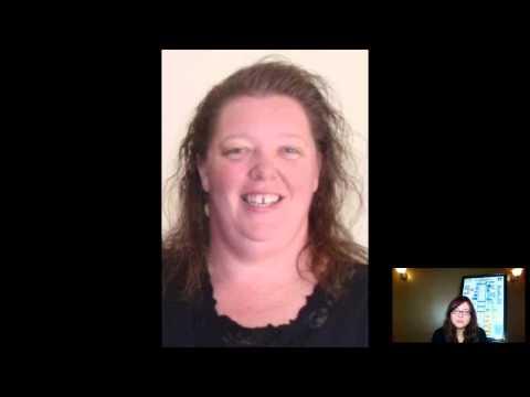 Jessica Ardeal f. Melissa Smith Mind-Body-Spirit LIVE!