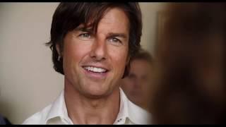 Barry Seal: Nebeský gauner (American Made) - oficiální český HD trailer