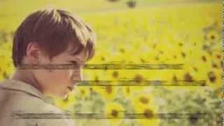 I Am David - Anne Holm book trailer