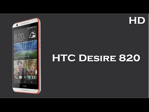 htc desire 820 announced with 2gb ram 64 bit octa core processor 2600mah battery. Black Bedroom Furniture Sets. Home Design Ideas