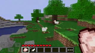 LAZZA MCPE - ViYoutube