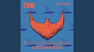 Catamaran (Extended Mix)