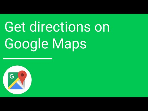 Get directions on Google Maps for Android on get walking directions, bing get directions, google business card, funny google directions, i need to get directions, google earth street view, google mapquest, maps and directions, google us time zones map,