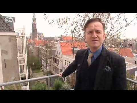 Deluxe - Amsterdam Loft   Euromaxx
