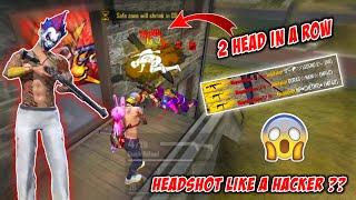 HIGHLIGHTS WILL SURPRISE YOU 🔥🔥 THE ART OF HEADSHOT & SPEED IN FREE FIRE 🔥🔥🔥