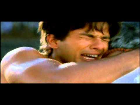 haan aapko samjha hai full movie online