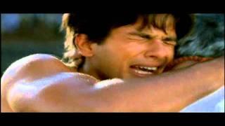 Manav Ki Har Saans Tu Hai Shikhar- Shikhar [Full Song] Shikhar